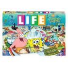 The Game of Life SpongeBob SquarePants