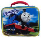 Thomas And Friends Lunch Kit