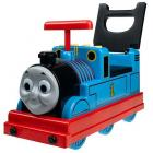  Thomas Scootin Sounds Train Engine 