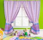 Tinker Bell Curtain Set