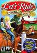 Lets Ride Corral Club