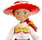  Toy Story Jessie the Talking Cowgirl 