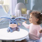 Fisher Price Peek n Play Eeyore