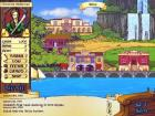 Tradewinds 2 online game