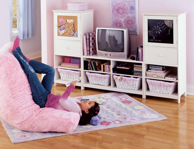 My Family Fun Kids Furniture for bedroom