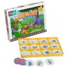 Winnie the Pooh Memory Game